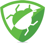 Bio Pest Control Commercial care plan logo